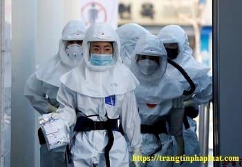 Quảng Nam hỗ trợ tiền ăn cho nhân dân khu vực phong tỏa cách ly trong phòng, chống dịch Covid-19 h