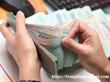 Mẫu đơn miễn giảm tiền phạt vi phạm hành chính