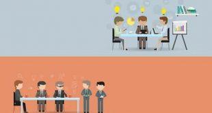 Bộ câu hỏi trắc nghiệm Nghị định 62/2020/NĐ-CP về vị trí việc làm và biên chế công chức