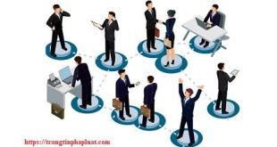 Quy định 24-QĐ/TW quy định về thi hành Điều lệ Đảng